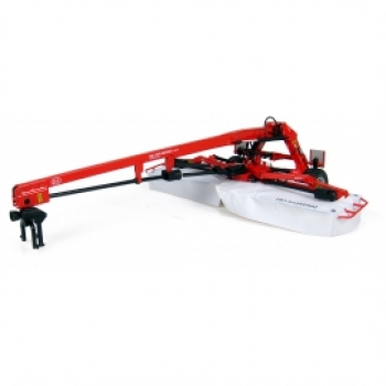Universal Hobbies 4104 Lely Splendimo 550 P Mower