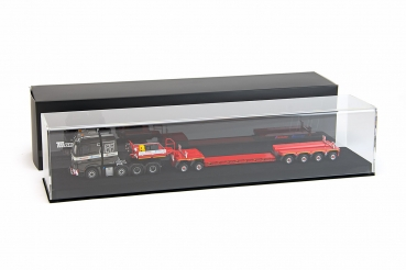 IMC Models 64219037 Tii Group EuroCompact mit MB Truck