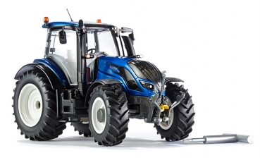 Wiking 077814 Valtra T 214