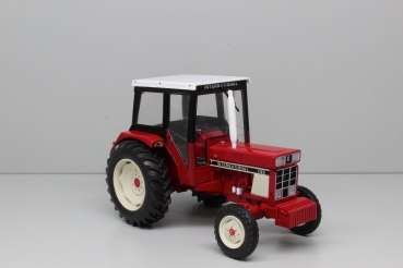 Replicagri 195 IH International 743 2WD