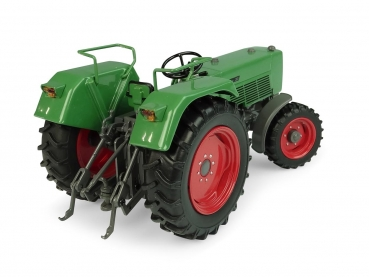 Universal Hobbies 5308 Fendt Farmer 3S - 4WD