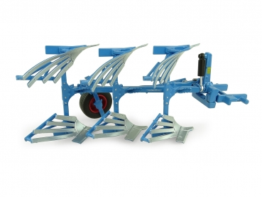 Universal Hobbies 5262 Lemken Opal 090 Plough