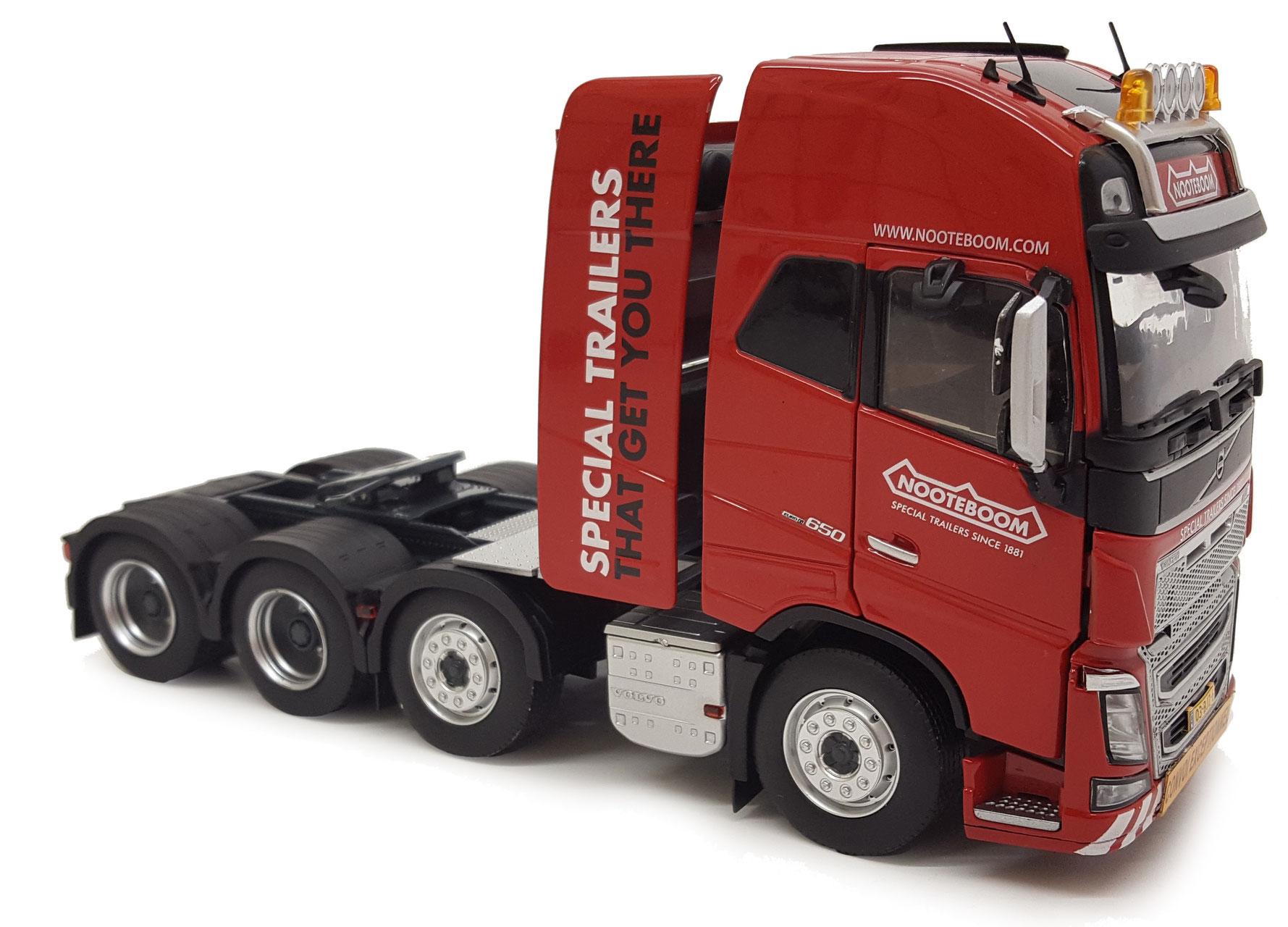 Awm camiones MAN tg-s LX kippsilo-SZ Friderici 59012