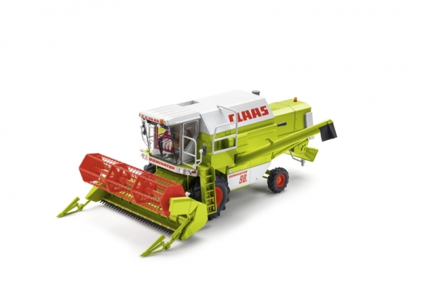 Replicagri 0002542240 Claas DOMINATOR 98 S