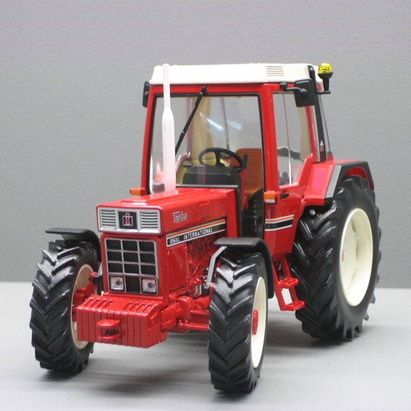 Replicagri 101 IH International 856 Turbo