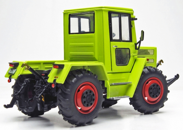 weise-toys 1073 MB-trac 800 (W440) (1975 - 1979)