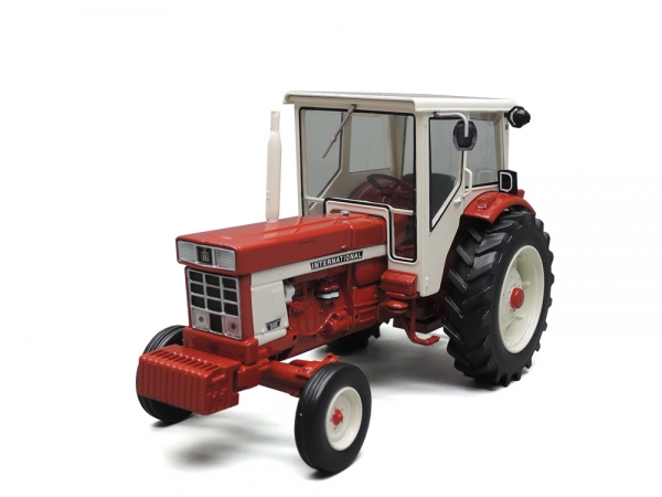 Replicagri 108 IH International 946 2WD