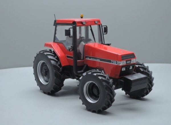 Replicagri 137 Case IH 7120 limited edition