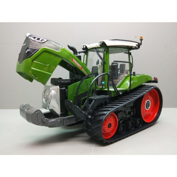 USK Models X991019079000 Fendt 940 Vario MT